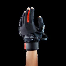 Rękawice Manus Prime One