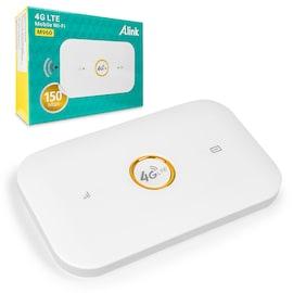 Router mobilny Alink M960 4G LTE 150Mbps SIM
