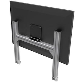 Sim Lab GT2 / TR1 Single Monitor Mount