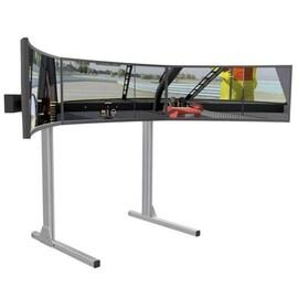 Sim Lab Triple Monitor Mount
