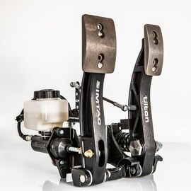 SIMTAG Hydraulic 2 Pedal System (Racer Edition)