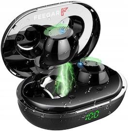 Słuchawki Bezprzewodowe Feegar Air100 Pro Ipx5