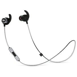 Słuchawki bezprzewodowe JBL Reflect Mini 2 Lighweight Sport Black | Refurbished