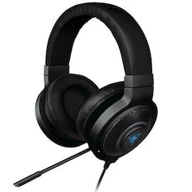 Słuchawki Gamingowe Razer Kraken Chroma USB 7.1 V2 | Refurbished