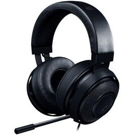 Słuchawki Gamingowe Razer Kraken Pro V2 Czarme | Refurbished