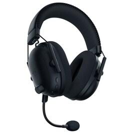 Słuchawki gamingowe z mikrofonem Razer Blackshark V2 USB | Refurbished