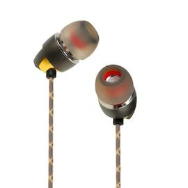 Słuchawki Z Mikrofonem Ibox Z2