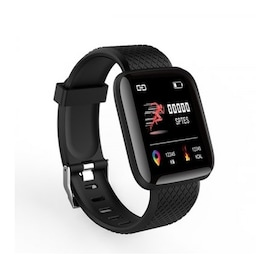 Smart Bracelet Color Screen Heart Rate Smart Band FitnessTracker IP67 Waterproof SmartWatch