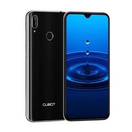 Smartphone Cubot R15 Pro 6,26