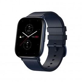 Smartwatch Amazfit Zepp E Square Dark Blue