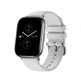 Smartwatch Amazfit Zepp E Square Silver/White