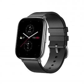 Smartwatch Amazfit Zepp E Square Space Gray