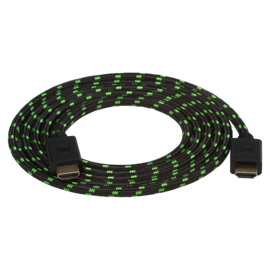 snakebyte kabel  HDMI - HDMI 4K Pro 3m Xbox One