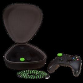snakebyte Zestaw: pokrowiec z akcesoriami do Pada Xbox One Game:Kit™
