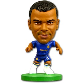 SoccerStarz Chelsea F.C. Ashley Cole