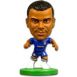 SoccerStarz Chelsea F.C. Ashley Cole