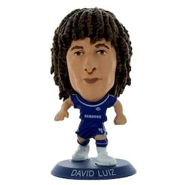 SoccerStarz  Chelsea F.C. David Luiz