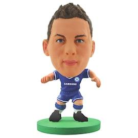 SoccerStarz Chelsea F.C. Nemanja Matic