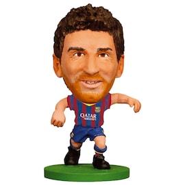 SoccerStarz F.C.Barcelona Lionel Messi