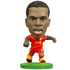 SoccerStarz Liverpool F.C. Daniel Sturridge