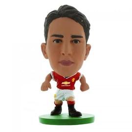 SoccerStarz Manchester United F.C. Januzaj