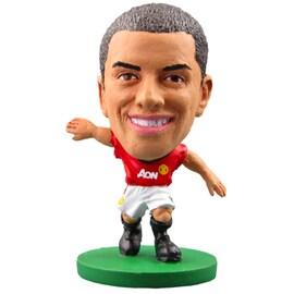 SoccerStarz Manchester United F.C. Javier Hernandez