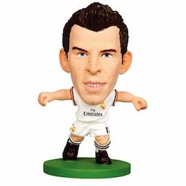 SoccerStarz Real Madrid F.C. Gareth Bale