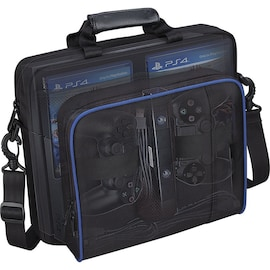 SONY Playstation 4 Bag For PS4 Pro Console