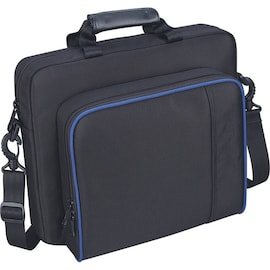 SONY Playstation 4 Bag For PS4 Slim Console