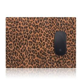 Surazo® Mousepad - Panther