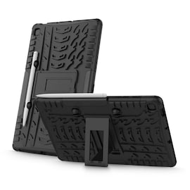 TECH-PROTECT ARMORLOK GALAXY TAB S6 LITE 10.4 P610/P615 BLACK