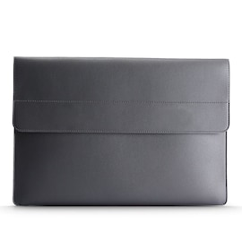 TECH-PROTECT CHLOI LAPTOP 14 DARK GREY
