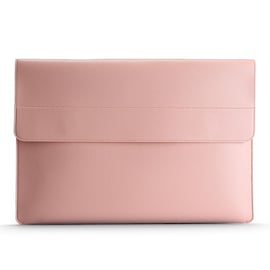 TECH-PROTECT CHLOI LAPTOP 14 PINK