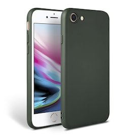 TECH-PROTECT ICON IPHONE 7/8/SE 2020 GREEN
