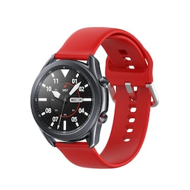 TECH-PROTECT ICONBAND SAMSUNG GALAXY WATCH 3 41MM RED
