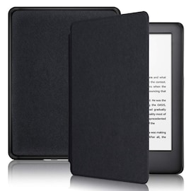 TECH-PROTECT SMARTCASE KINDLE 10 2019 BLACK