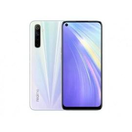 Telefon Realme 6 8GB/128GB (biały) 128 GB 8 GB