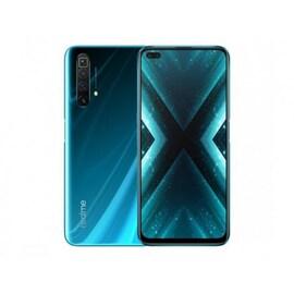 Telefon Realme X3 SuperZoom 12GB/256GB (niebieski) Blue 256 GB
