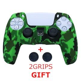 test Green