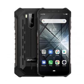 ULEFONE ARMOR X3 DUAL SIM 2/32GB BLACK