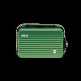 Ultra-Pro Deck-Box - GT Luggage - Green