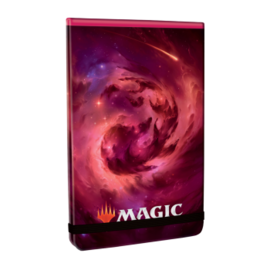 Ultra-Pro Life Pad - Magic The Gathering Celestial Mountain