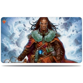 Ultra-Pro Playmat - MtG Commander 2019 V3