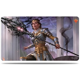 Ultra-Pro Playmat - Theros Beyond Death V3