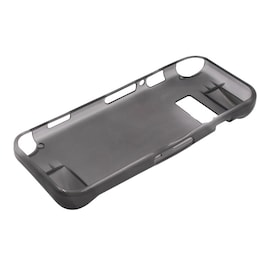 Ultra Thin and Anti-Scratch Case Shell Protection For Nintend Switch  Black