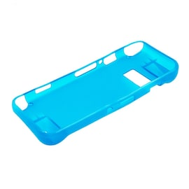 Ultra Thin and Anti-Scratch Case Shell Protection For Nintend Switch  Blue