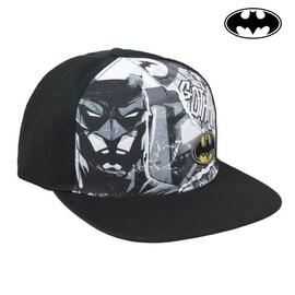 Unisex Hat Batman 76748 (56 Cm)