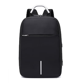 Waterproof Multifunction Anti Theft Backpack 15.6