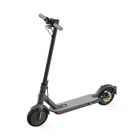 Xiaomi Mi Essential - Electric Scooter - Black