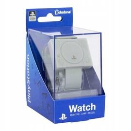Zegarek Playstation PSX